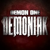 Démoniak de Demon One