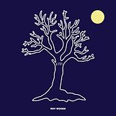 Exis by Roy Woods