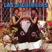 Las Jilguerillas by Las Jilguerillas