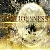 A Journey into Consciousness by Jstar