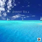 Chillout Ambient, Vol. 6 - EP by Various Artists