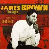 James Brown: The Singles Vol.2 1960-1963 de James Brown