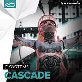 Cascade by C-Systems