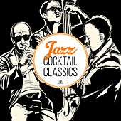 Jazz Cocktail Classics de Various Artists