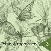 Prismat Impression 3 van Various Artists
