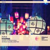 Kharma von Aviva