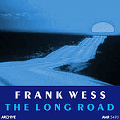The Long Road by Frank Wess