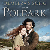 Demelza's Song (From
