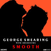 Smooth by George Shearing
