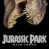 Jurassic Park Main Theme van L'orchestra Cinematique