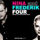 Nina & Frederik Four de Nina & Frederik