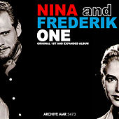 Nina & Frederik One de Nina & Frederik