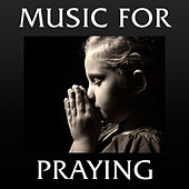 Music For Praying von The Mormon Tabernacle Choir