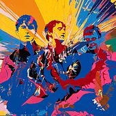 Picture Me In A Hospital by Babyshambles