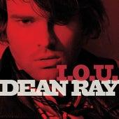 I O U (A Heartache) von Dean Ray
