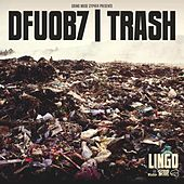 Dfuob7 - Trash de Lingo
