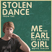 Stolen Dance (From The