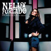 Promiscuous (International Version) by Nelly Furtado
