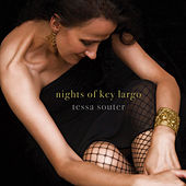 Night of Key Largo by Tessa Souter