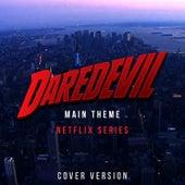 Daredevil Main Theme - Netflix Series by L'orchestra Cinematique