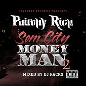 SemCity MoneyMan 2 von Philthy Rich