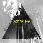 See My Day by Decipha (1)