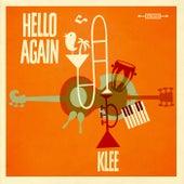Hello Again di Klee