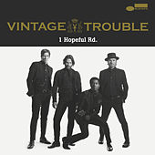 1 Hopeful Rd. von Vintage Trouble