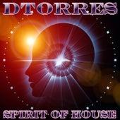 Spirit of House di Dtorres