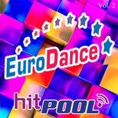Eurodance Hitpool, Vol. 2 by Various Artists