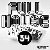 Full House, Vol. 34 by Various Artists