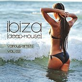 IBIZA Deep-House, Vol. 2 de Various Artists