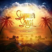 Summer Songs EP by The Jokerr