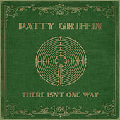 There Isn't One Way de Patty Griffin