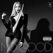 No Good de Ivy Levan