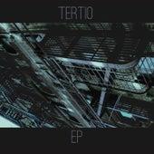 Tertio - EP by Tertio