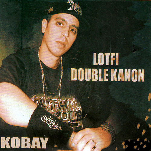music lotfi double kanon 2010