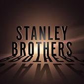 Western Valley Songs von The Stanley Brothers