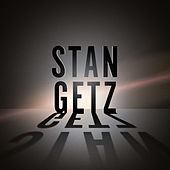 Midnight Sessions by Stan Getz