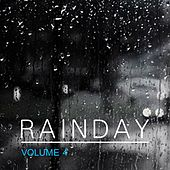 Rainyday, Vol. 4 by Various Artists