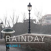 Rainyday, Vol. 2 by Various Artists