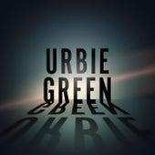 Trombone Jazz King di Urbie Green