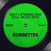 Easy listening - R&B/soul music de The Bobbettes