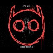 Johnny Skywalker by Joshi Mizu