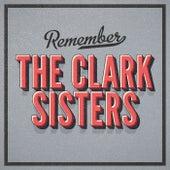 Remember di The Clark Sisters