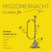 Classic FM - Midzomernacht de Various Artists