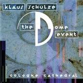 Dome with It de Klaus Schulze