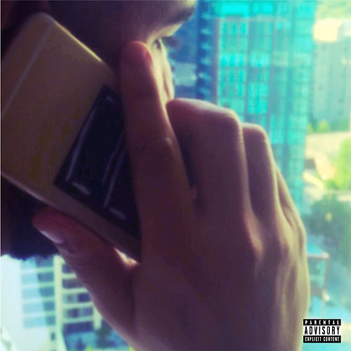 Right Hand by Drake
