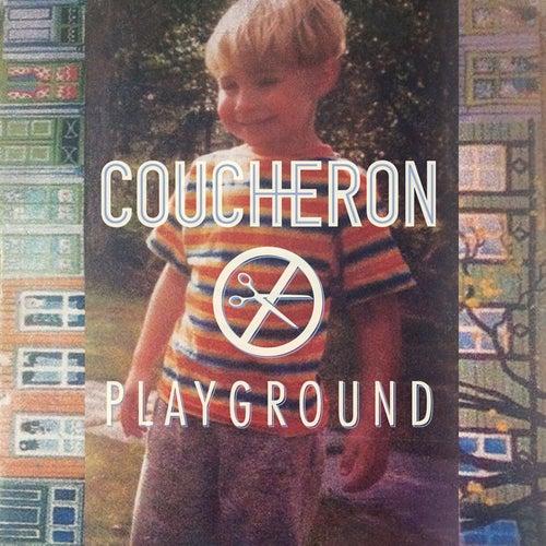 Playground by Coucheron
