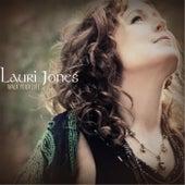 Walk Your Life by Lauri Jones